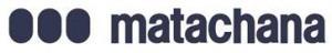 Matachana logo