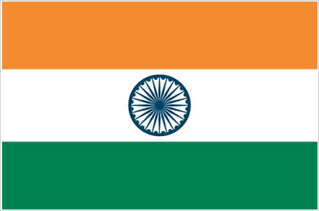 Flag-in-lgflag