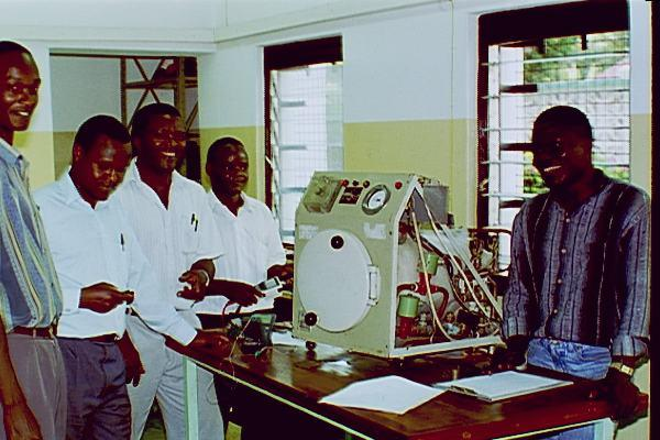 K-MombasaMombasaPolytechnic19970912CourseSterilization