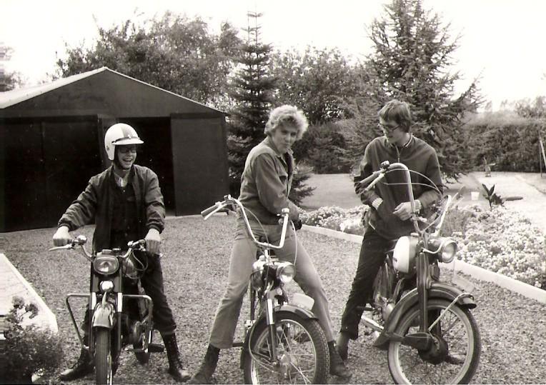 NL-BelfeldHuysBovee1969JanLeoWybeOpBrommer