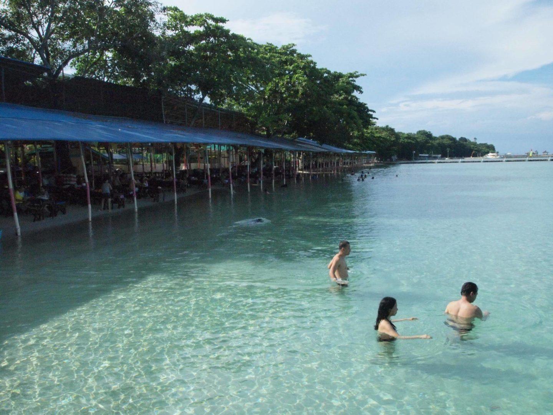 PJ-DavaoSamal20100816ParadiseIslandBeach_2016x1512