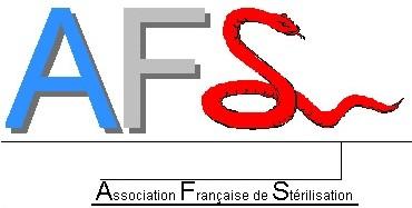 LogoAFS