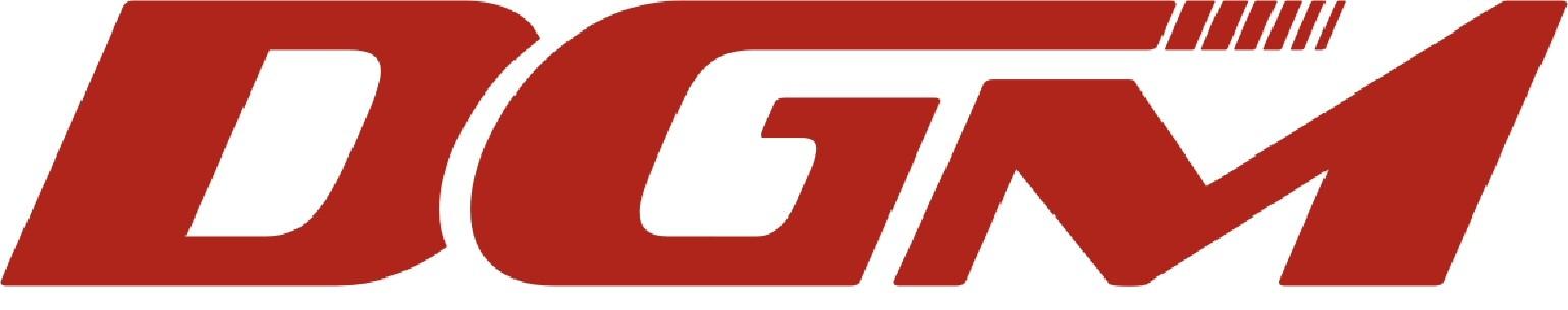 LogoDGMMoscow