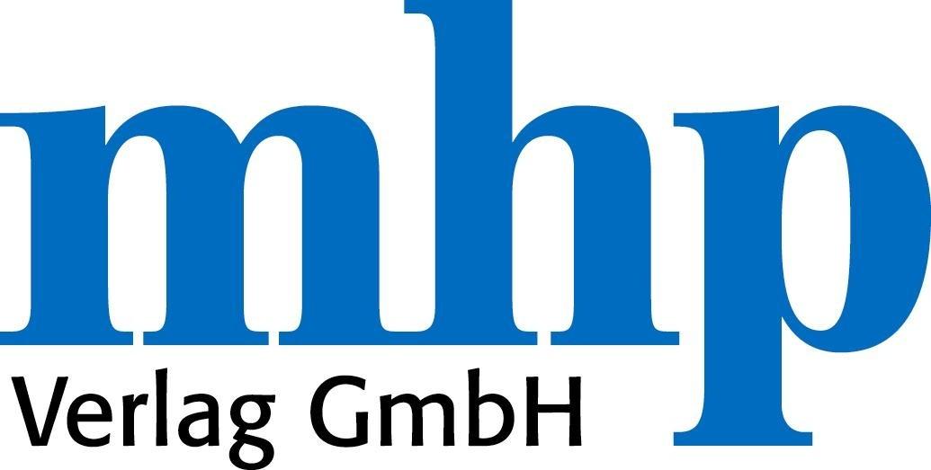 LogoMHPVerlagHR