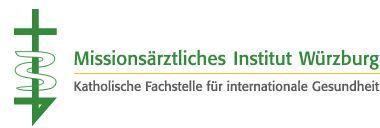 LogoMIMedicalMissionInstitute20160611