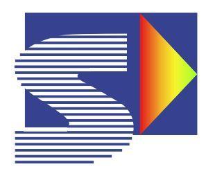 LogoPSRSDM-PolandSterilizationAssociationOld