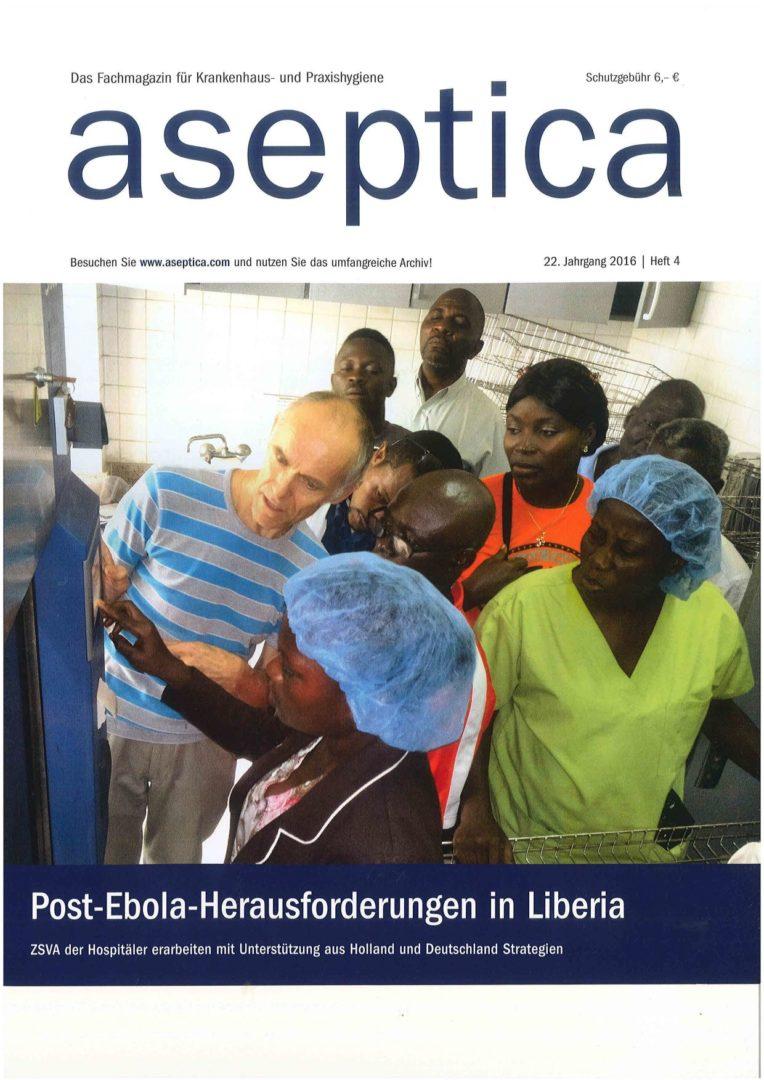 d-aseptica2016-04articlejanhuijsrenovationsterilizationdeptsliberiamonroviaeboladeutsch-cover